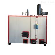 RM-500500公斤生物质蒸汽发生器