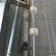 S不锈钢火腿肠巴氏杀菌流水线供应商