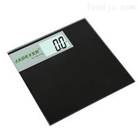 JH-02福建JADEVER电子秤体重秤