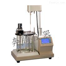 惠州石油破/抗乳化測定儀