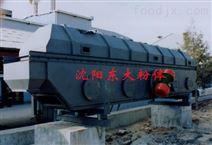 沈陽東大粉體出售流化床干燥機