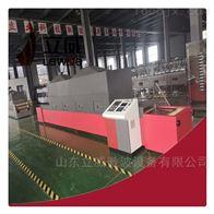 LW-30HMV燕麦片微波干燥熟化设备厂家