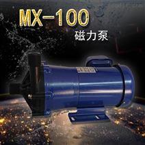 磁力循环给排输水泵实验加药泵污水提升泵