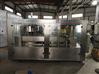 不锈钢饮料封口设备全自动灌装封口组合机