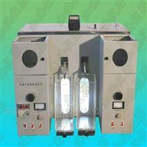 石油产品蒸馏测定仪GB/T6536