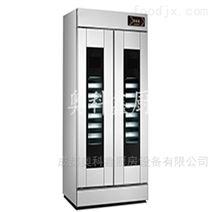 成都厨房设备公司—发酵箱