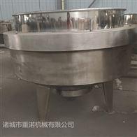 立式蒸汽夹层锅规格及参数