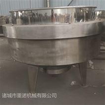 立式蒸汽夾層鍋廠家直銷