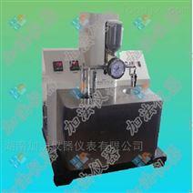 加法供应润滑脂强度极限测定仪