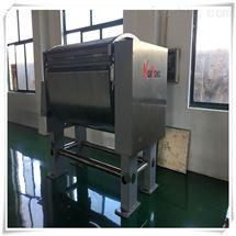 600型全自动饼干生产线成套设备