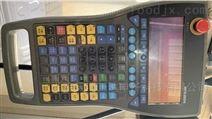 三菱机器人控制手柄维修示教器维修手操器