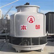 无锡冷却塔生产厂家/凉水塔