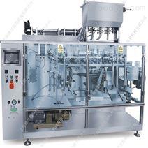 自动火锅底料包装机_厂家专业提供包装设备