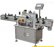 TBJ-100不锈钢食品包装设备全自动立式自动贴标机