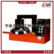 力盈直销ZMH-200高品质静音轴承加热器
