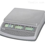 QHC台衡精密测控股份计数桌秤
