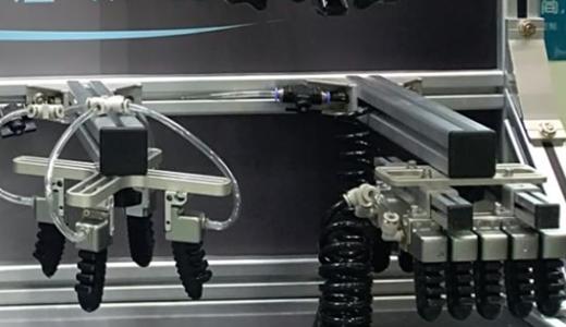 机器人带来传感器发展新要求 智能化需如此兑现