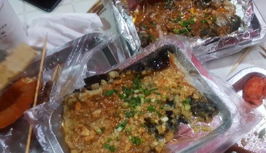 餐厨垃圾量激增 厨余处理设备发展潜力大