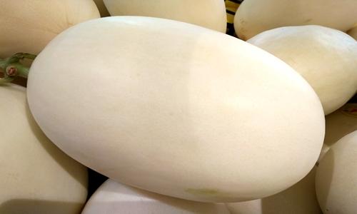 吃瓜季将临 检测manbetx代理助力瓜果农残检测