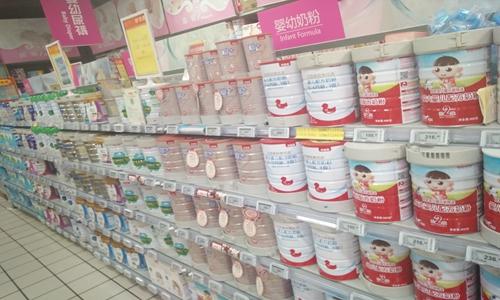 多方面共同發力 加快助推中國奶業振興