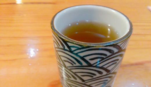 普洱茶开启销售新模式 制茶设备市场受益