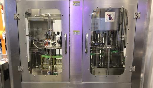 中国液态manbetx行业十强manbetx代理于近日在京揭晓