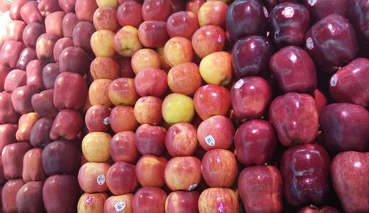 冷鏈物流、水果深加工設備解決新疆果業兩大行業痛點