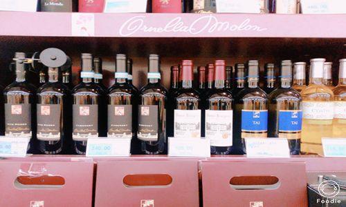 """葡萄酒市場處于低位徘徊? 紅酒柜為品質""""續航"""""""