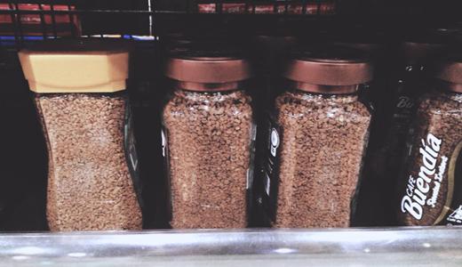 咖啡市场上升背后 烘焙设备迎来机遇和挑战