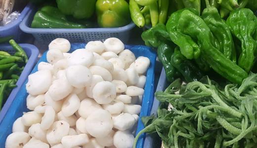 農產品加工業發展迅速 為深加工設備市場帶來利好