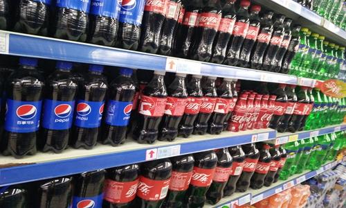 瓶裝生產線產能和效率需與時俱進 滿足市場增量供應