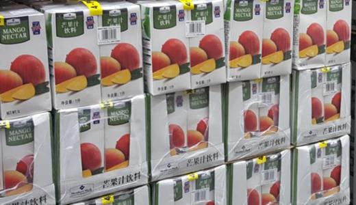 結構性升級開啟 技術創新為果汁加工市場開路