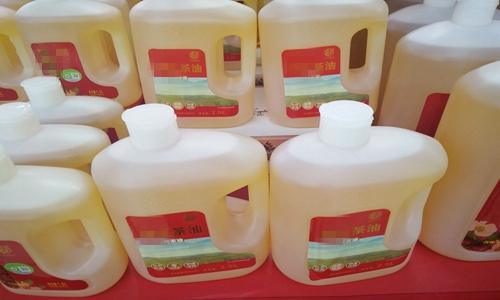 保证精炼质量安全 油脂精炼设备操作事项需注意