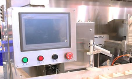 氣相色譜儀等儀器設備開年需求旺盛 國產企業迎機遇