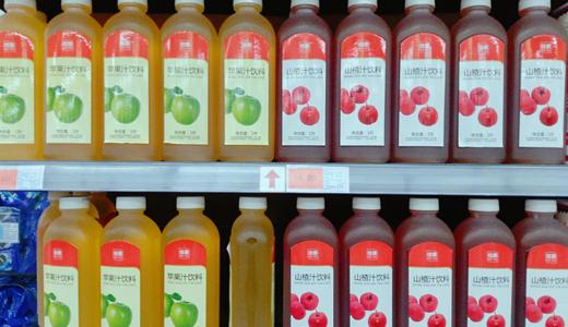 饮料零售额突破2000亿 洗瓶机加强饮品质量