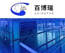 张家港百博瑞机械易胜博娱乐网站