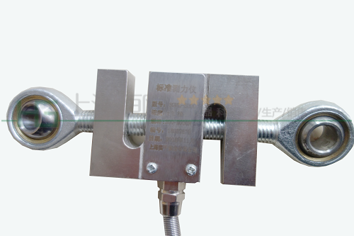 S型传感器图片