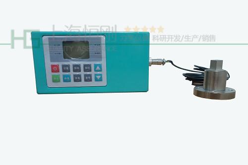 电锁扭矩测试仪