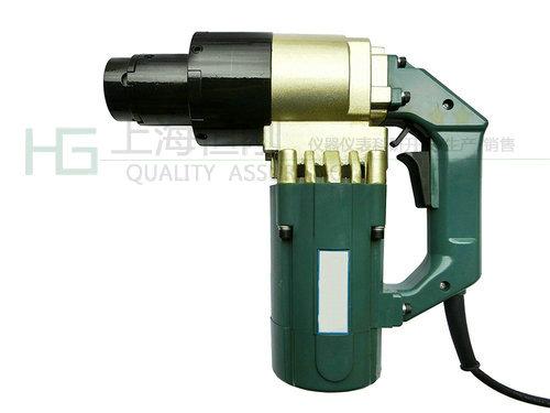 扭剪型高强螺栓扳手