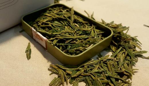 传统茶产业融合工业化 制茶设备市场空间扩增