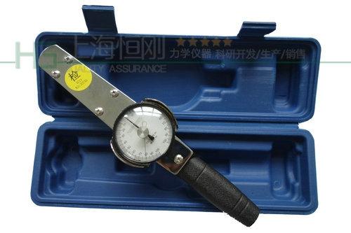 SGACD刻度式扭矩扳手