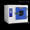 101恒温鼓风干燥箱实验室设备广州厂家直销