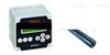 在线荧光法溶氧检测仪