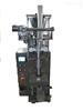 QD-65-BY营养粉粉剂包装机/代餐粉背封圆角小袋设备