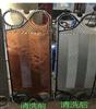 上海板式换热器片清洗剂经济实惠