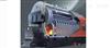 .DZL/SZL系列燃煤.柴.生物質蒸汽鍋爐