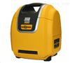 移動式油品分析儀 X-5000