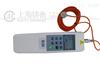 微型压力测试仪生产厂家,SGWF微型拉力计