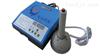 GLF-500B型手動電磁感應封口機