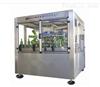 SC-100P全自动洗瓶机